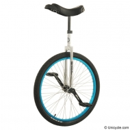 "26"" Nimbus II Unicycle"