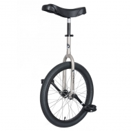 "20"" UDC Trainer Unicycle"