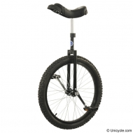 "24"" UDC Club Muni Unicycle"
