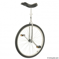 "29"" Trainer Unicycle"