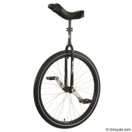 "29"" Nimbus Road Unicycle"
