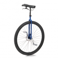 "36"" Kris Holm Road Unicycle"