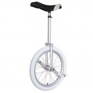 "20"" Nimbus Eclipse PRO Unicycle"