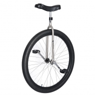 "32"" Trainer Unicycle"