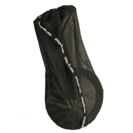 Unicycle.com - Mesh Unicycle Bag 20